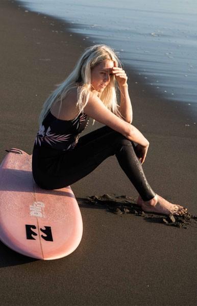 Shop Eco Surf Capsule