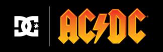 acdc-navbar