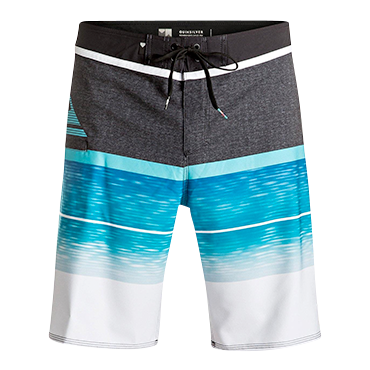 boardshorts for men worlds best board shorts quiksilver. Black Bedroom Furniture Sets. Home Design Ideas