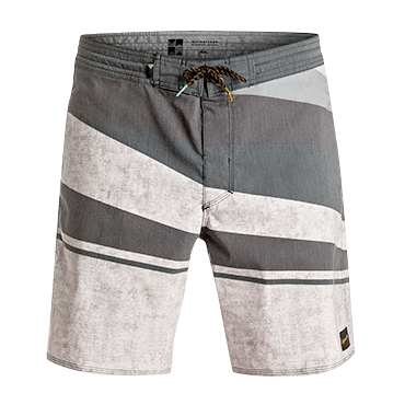 Boardshorts for Men - Worlds Best Board Shorts | Quiksilver