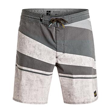 Boardshorts for Men - Worlds Best Board Shorts | Quiksilver