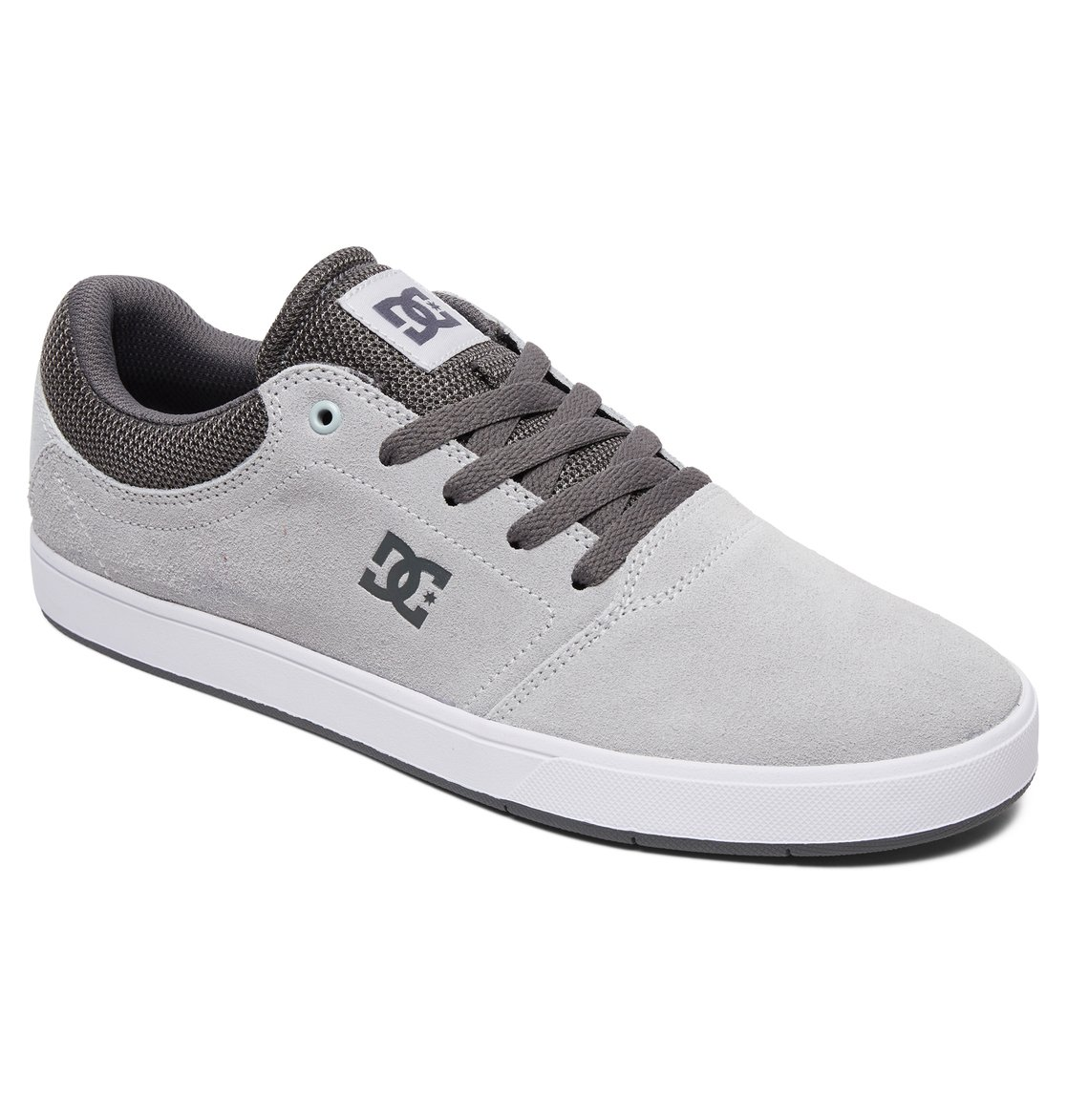 Schuhe für Männer ADYS100029 DC Shoes™ Crisis