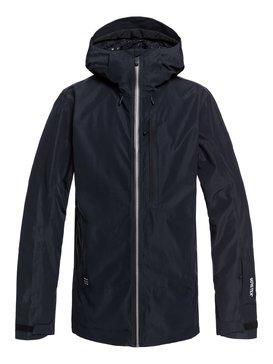 퀵실버 Quiksilver Forever 2L GORE-TEX® Snow Jacket