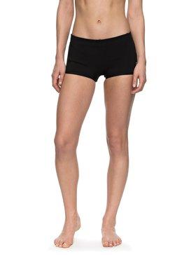 록시 네오프렌 보드숏 Roxy 1mm Syncro Series - Neoprene Surf Shorts