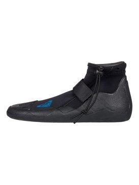 록시 2mm 서프 부츠 서핑용 신발 Roxy 2mm Syncro Reef Surf Boots