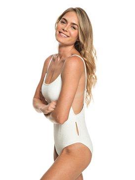 록시 원피스 수영복 Roxy Surf Memory One Piece Swimsuit