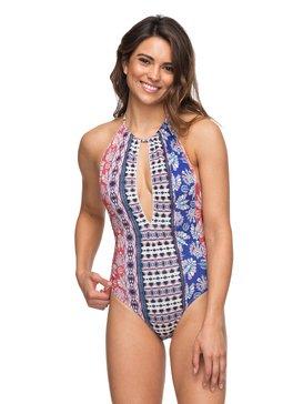 록시 보헤미안 원피스 수영복 Roxy Bohemian Vibes One Piece Swimsuit