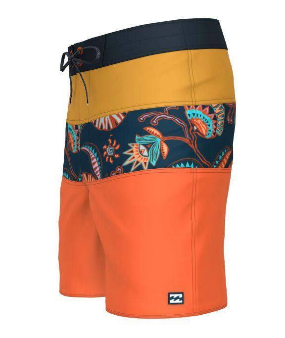 5d4b0757b1 Mens : Custom our Boardshorts online