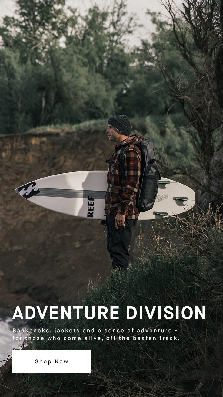 Billabong Surf Snowboard Brand Since 1964 Php 130453relaycircuitwithoptocouplerdrivenbypropio Page3 Homepage Row 2