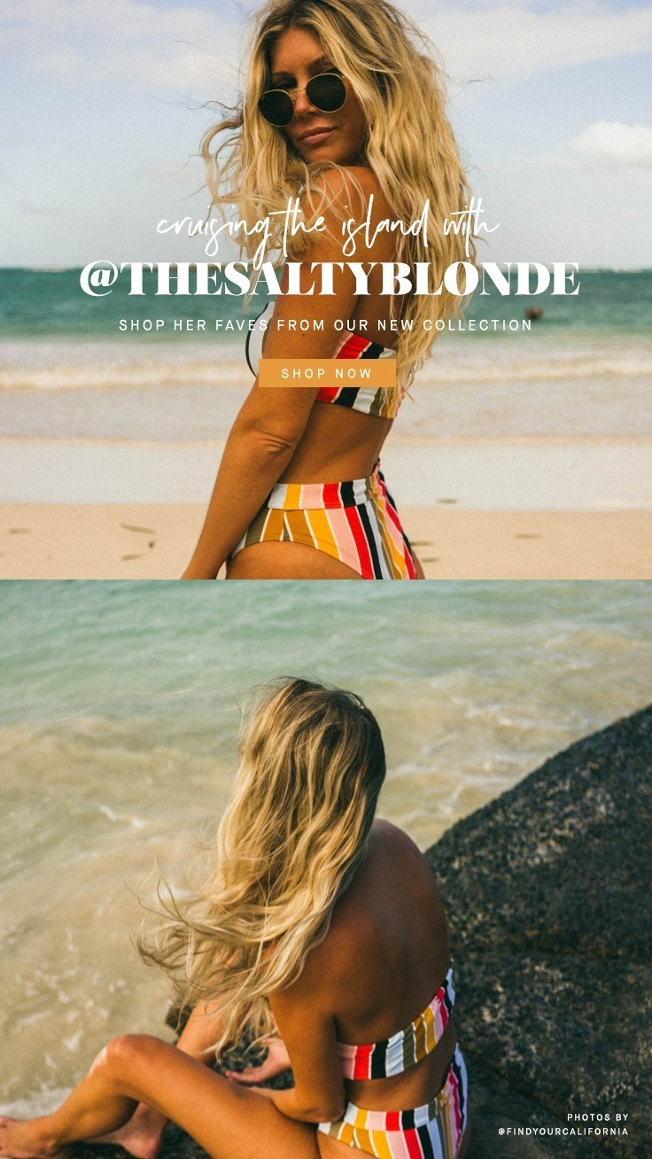 73a56e8ef0 Womens Lifestyle   Surfwear - Shop the full Collection