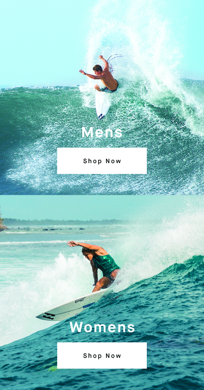507ff02e9 Billabong | Surf & Snow Brand Since 1973 - Official Online Store