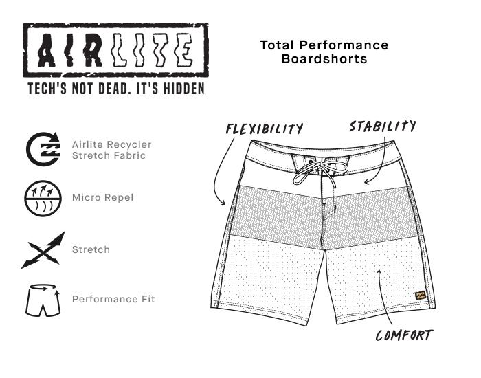 boardshort-pdp-asset-airlite