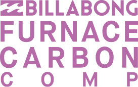 Billabong Furnace Carbon Comp