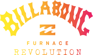 Billabong Furnace Revolution