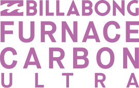 Billabong Furnace Carbon Ultra