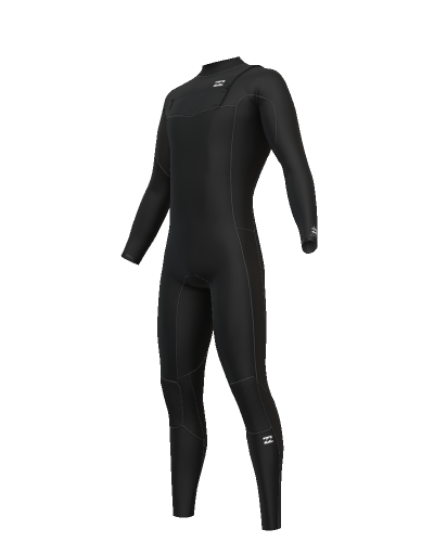 Custom Wetsuits - Create your Surfing Wetsuit