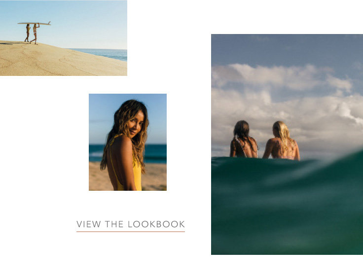 View the lookbook