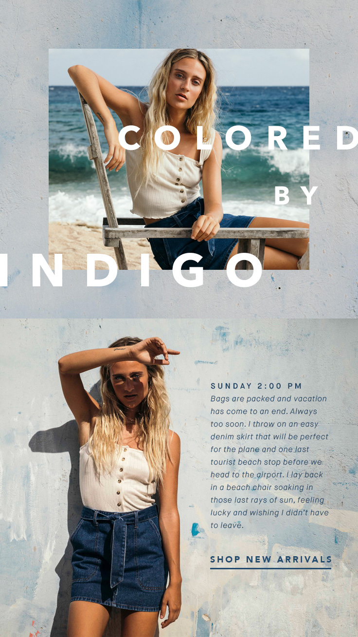 89a092e3f7 Women's Fashion & Surfwear - Shop the Collection Online | Billabong