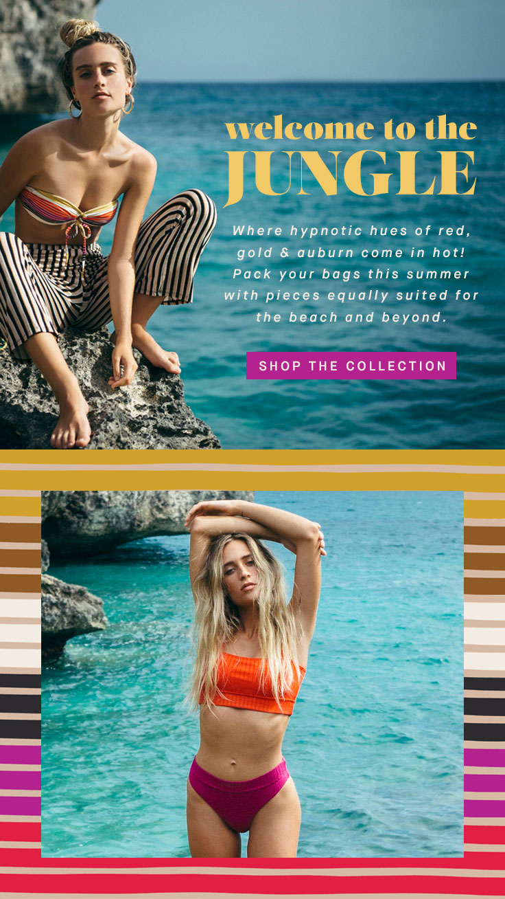 6fdd27ce2f0 Womens Lifestyle   Surfwear - Shop the full Collection