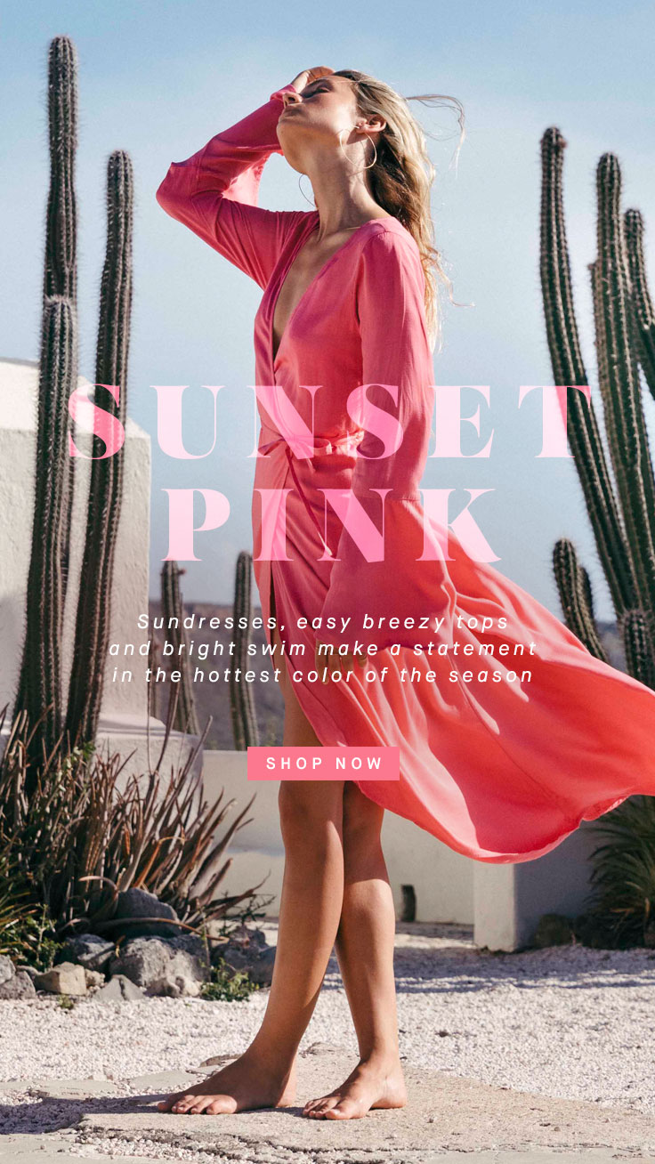 2b478f334bf0 Women's Fashion & Surfwear - Shop the Collection Online | Billabong