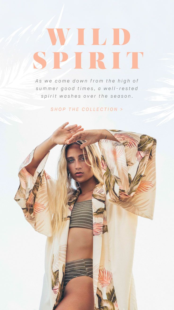 Collection OnlineBillabong Surfwear The Women's Shop Fashionamp; iTOkPZXu