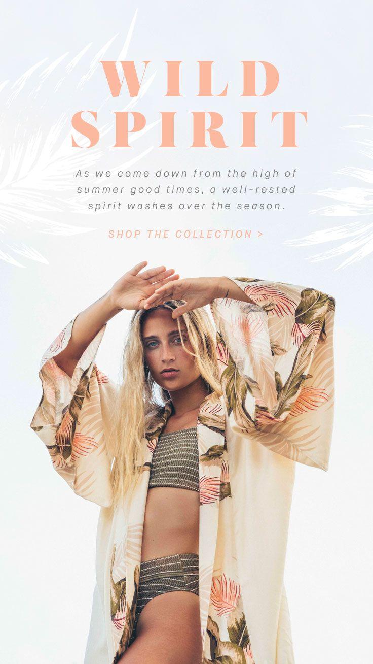 5cdd35154b2e Women's Fashion & Surfwear - Shop the Collection Online | Billabong