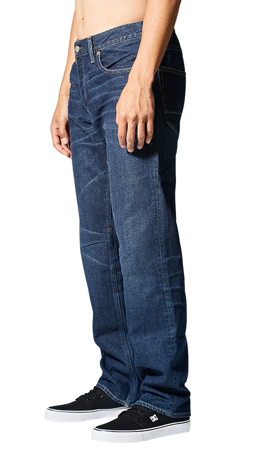 Citaten Weergeven Jeans : Heren jeans onze complete denim collectie voor mannen