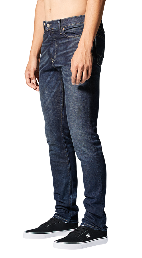 ba05183645a Mens Jeans  our Denims collection for Guys