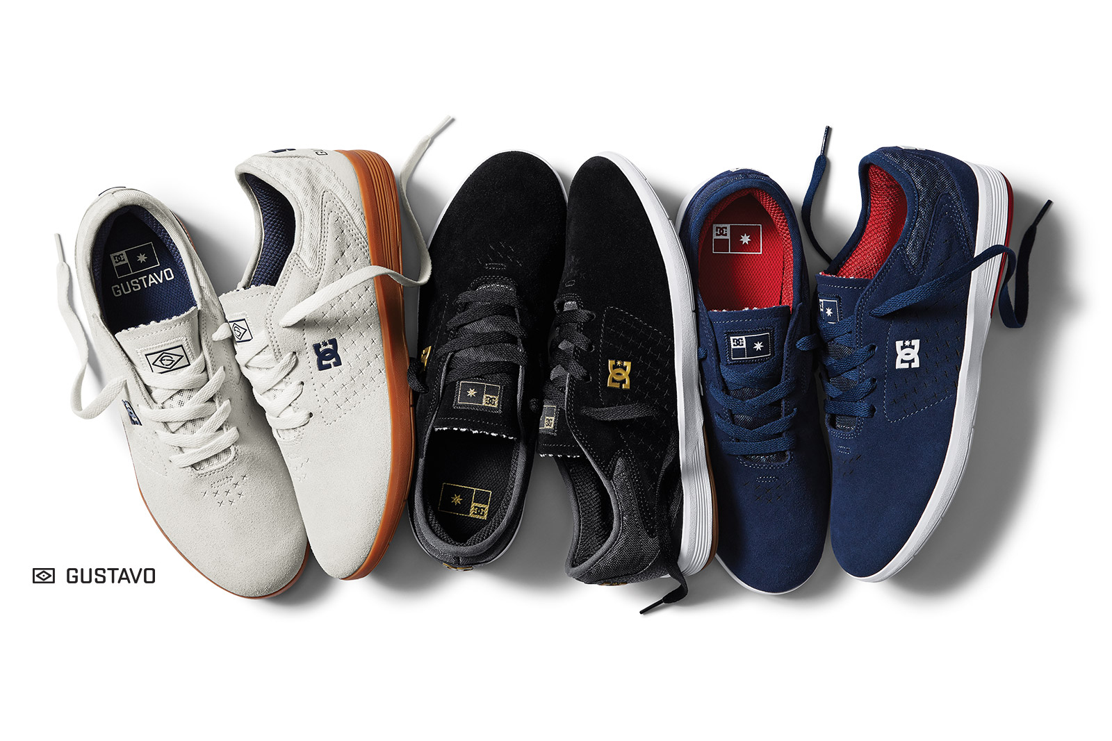 Dc Shoes Chile Santiago Style Guru Fashion Glitz
