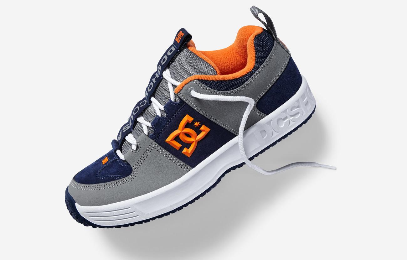 Schuhe roma luzern
