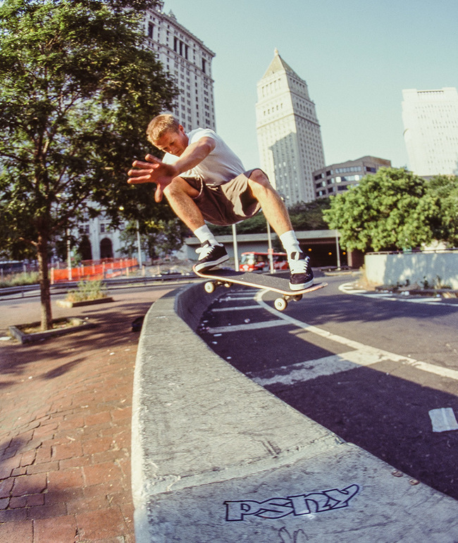 Heritage Your Skateboarding Go To Shoe | DC Shoes
