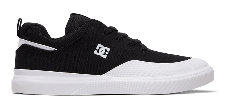 4ac8e32c0 Infinite - Shop the Skate Collection Online | DC Shoes