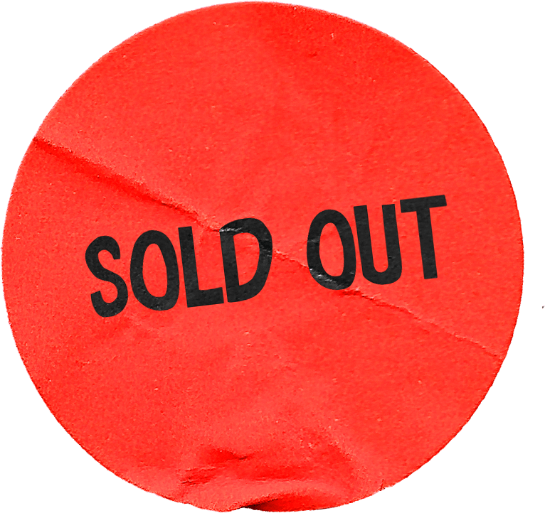 sold-out-tag