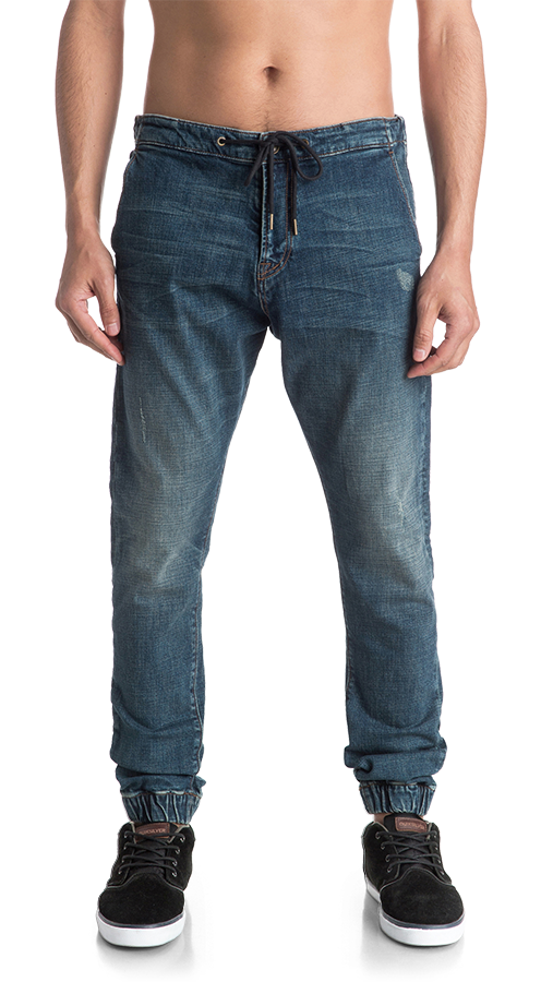 Tapered Tapered Significato Jeans Significato Donna Jeans Jeans Donna ZikOuPX