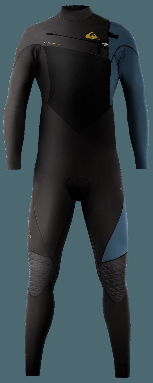 Highline Wetsuits - Descubre toda la Colección  f3a8317e5e5