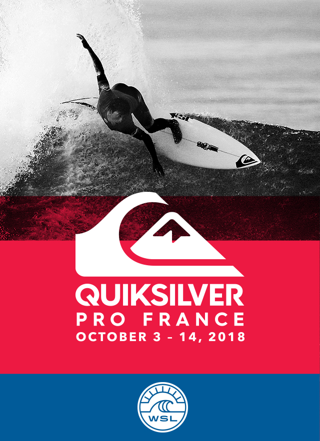 Quiksilver Pro France 2018 77f2fa9dcb0