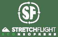 stretch_flight