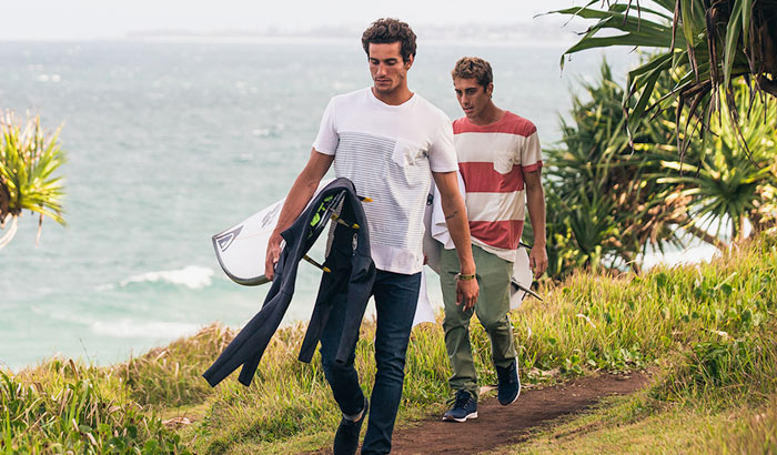 Quiksilver   Quality Surf Clothing & Snowboard Outwear Since