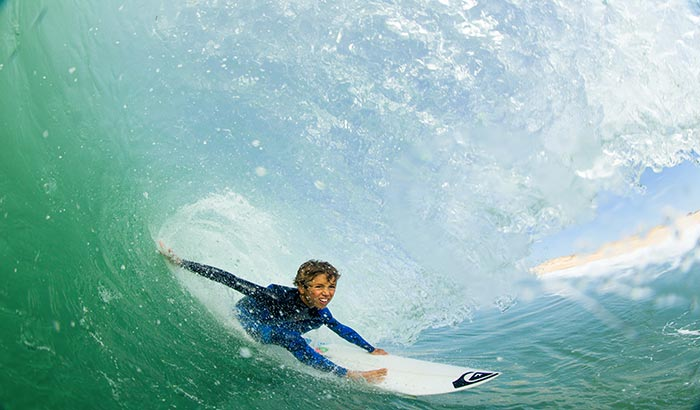 0365029934dfb Surf - Latest Surfing News   Trends