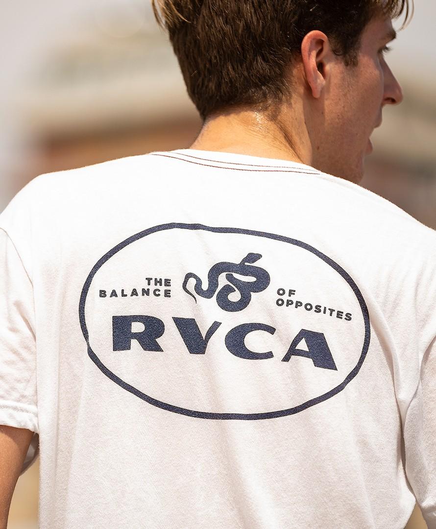 bc686aa1b8 Mens Tees, Clothing & Accessories | RVCA