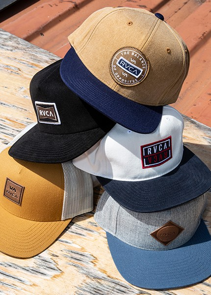 low priced af51a 16c45 homepage-slot-6. Shop Hats