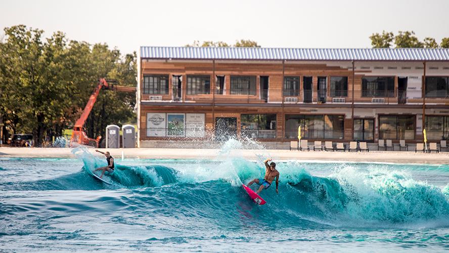 a1f13fef6163f Waco Wave Pool