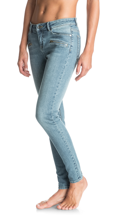 ba2273690 Denim Fit Guide - How to chose your Denim | Roxy
