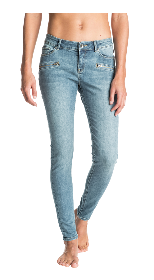 Shop Low Price Sale Online Womens Hose Lang Slim Jeans Talk about pSgJpp