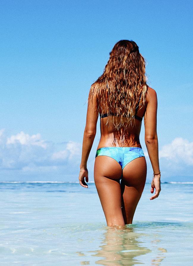 Pop Surf Entdecke Die Komplette Kollektion Roxy