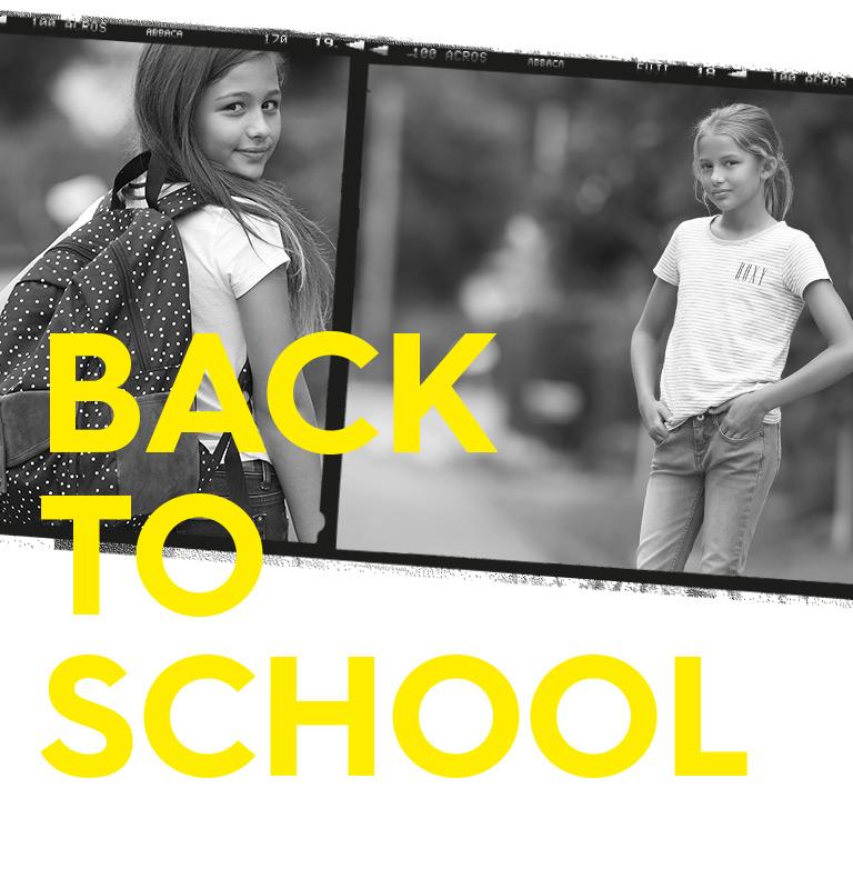 f15a010101add Buy Back To School - Roxy   Roxy