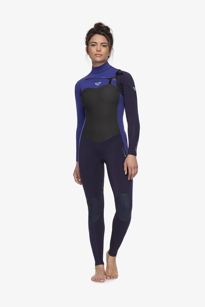 761886d080c7 Choosing your Wet Suit - How to guide for women | Roxy
