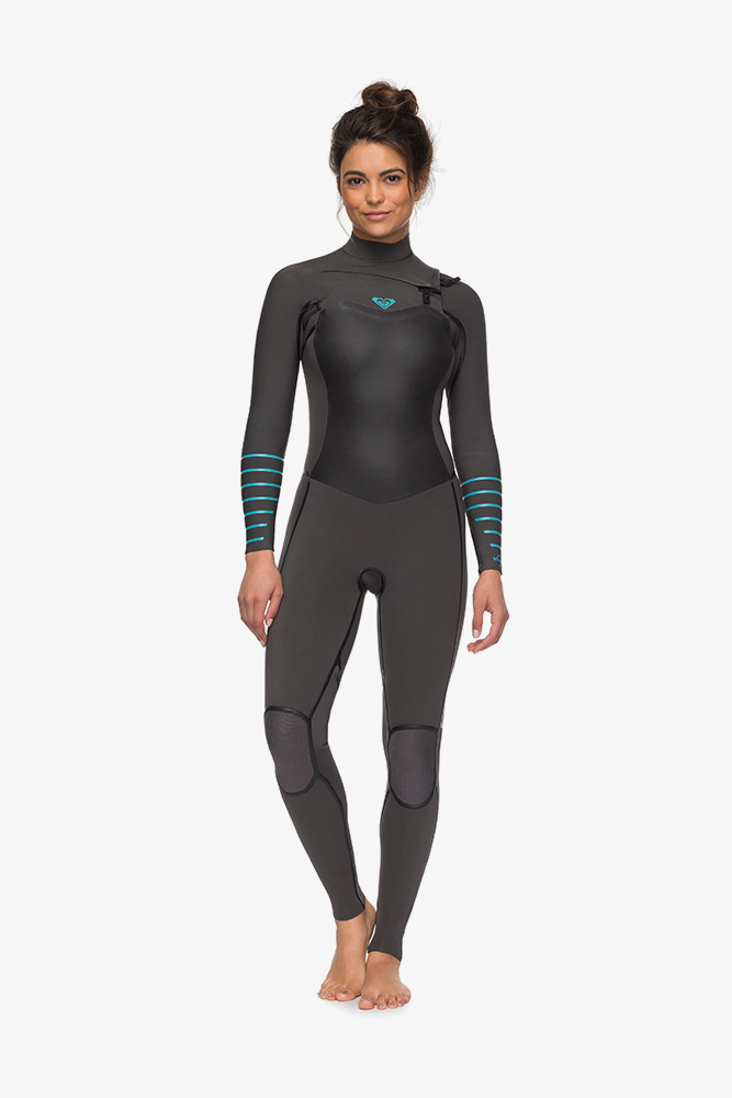 Choosing your Wet Suit - How to guide for women  45cccc106