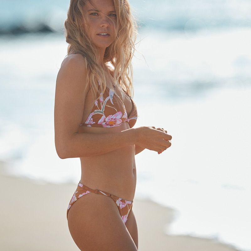 4e29607ec2 Two Piece Swimsuits: Create your Bikini | Roxy