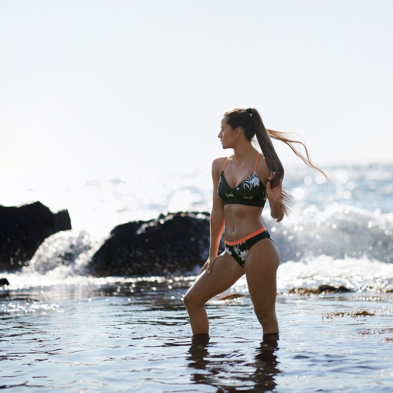 c7653050c1 Two Piece Swimsuits  Create your Bikini
